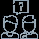 icon-konversation-dialog