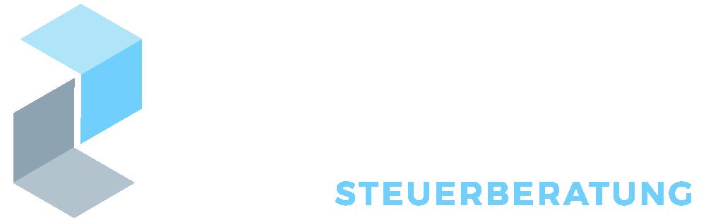 logo-casis-steuerberatung-weiß