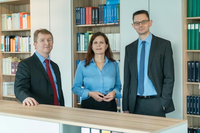 partner-casis-steuerberatung