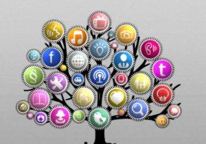 baum-icons-netzwerk